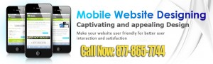 1-Mobile Website Banner(EXS)