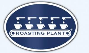 NYC Roasting Logo