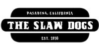Slaw-DogsLogo