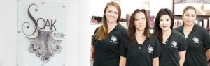 soaknails-staff